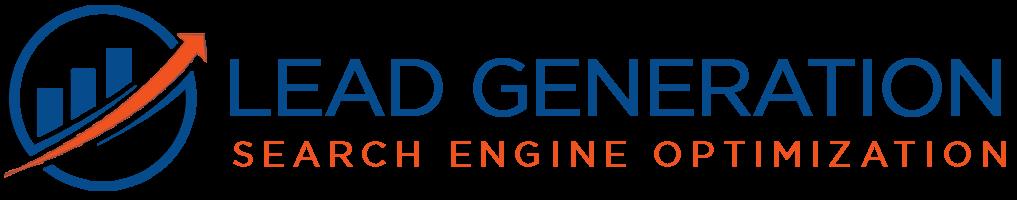 SEO Services Lead Generation Company