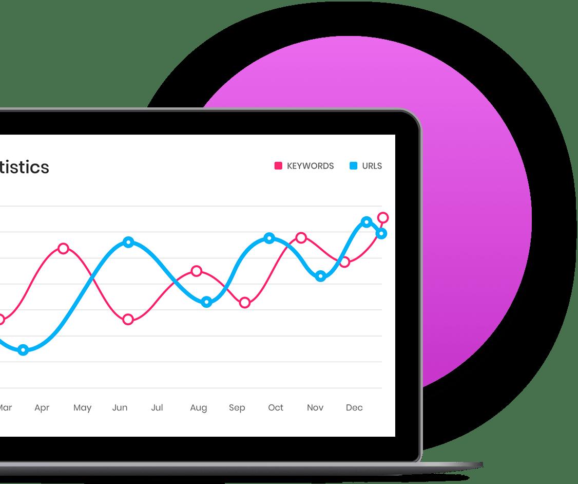 SEO Services Marketing Company Lead Generation