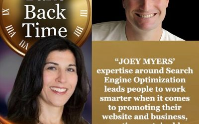 Discover Small Business SEO On Time Management Podcast
